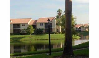 46TH, Broadview-Pompano Park, FL