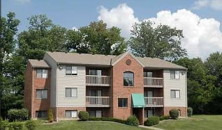 Apartments For Rent In Bryan Oh 41 Rentals Apartmentguidecom