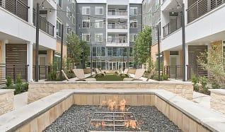 Downtown Apartments For Rent San Antonio Tx Apartmentguide Com
