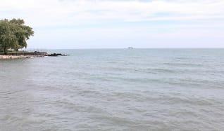 Beach, 7251 at Waters Edge