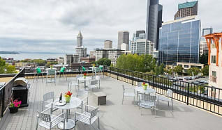 Sodo Apartments For Rent Seattle Wa Apartmentguide Com