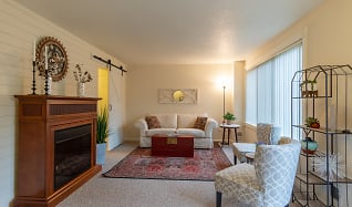 Apartments For Rent In Northampton Ma Apartmentguide Com