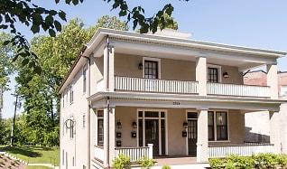 Apartments For Rent In Amherst Va 177 Rentals Apartmentguidecom