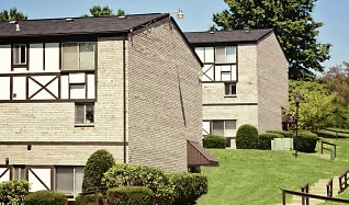 Apartments For Rent In Freeport Pa 302 Rentals Apartmentguidecom