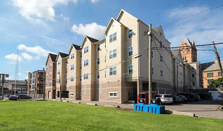 Apartments for Rent in Wayne State University, MI | ApartmentGuide com