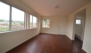 2914 Mobley Street, Birdland, San Diego, CA