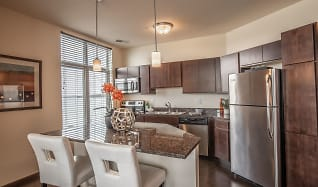 Apartments for Rent in Madison, WI | ApartmentGuide com