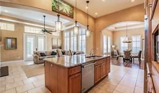 6045 Yeats Manor Dr, Feather Sound, FL