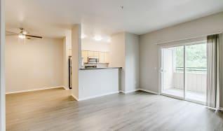 Dakota Apartments, Tanglewilde-Thompson Place, WA