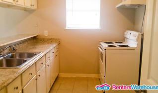 Kitchen, 9110 Kentshire Dr