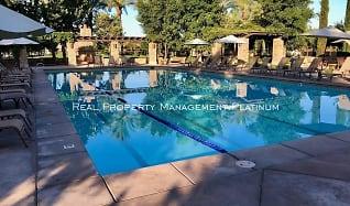 Pool, 3670 Vermont Lane