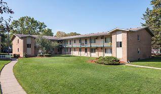 Apartments for Rent in Plymouth, MI - 79 Rentals
