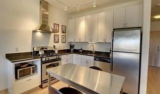 Studio Apartments For Rent In Uptown Minneapolis Minnesota 19