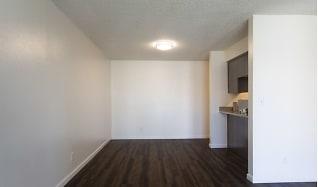 Sunrise Apartment Homes, East Bakersfield, Bakersfield, CA