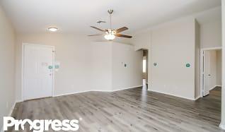 8954 E Balsam Ave, Carriage Manor, Mesa, AZ