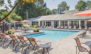 Sensational Apartments For Rent In Hampton Va 375 Rentals Interior Design Ideas Jittwwsoteloinfo