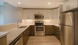 Apartments For Rent In East Cambridge Ma Apartmentguide Com