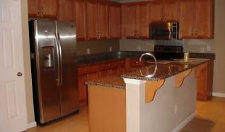 Kitchen, 5542 SW 39th Street