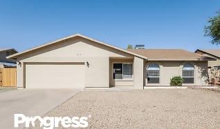 3014 N Pennington Dr, West Mesa, Mesa, AZ