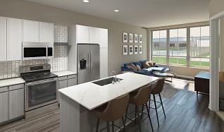 Sensational Apartments For Rent In 43214 Columbus Oh 1120 Rentals Download Free Architecture Designs Scobabritishbridgeorg