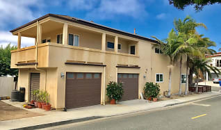1701 Goodman Ave, Hermosa Beach, CA