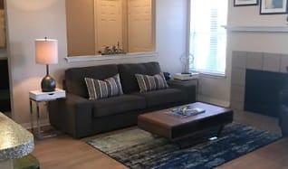 Pleasing 3 Bedroom Apartments For Rent In Richardson Tx 107 Rentals Download Free Architecture Designs Momecebritishbridgeorg