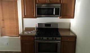 Kitchen, 14613 St Louis