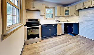 Kitchen, 2321 Tilbrook Rd