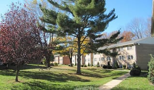 Apartments For Rent In Bel Air North Md Apartmentguide Com