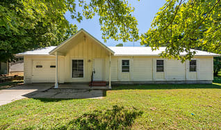 6017 Grizzard Road, Huntsville (after) 01.jpg, 6017 Grizzard Road NW