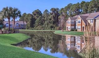 The Place at Grand Lagoon, Upper Grand Lagoon, FL