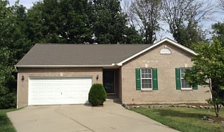 38 Caney Court, Williamstown, KY