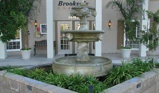 Brookvale Chateau Apartments, North Fremont, Fremont, CA