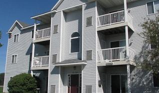 Apartments For Rent In Freeport Mi 454 Rentals Apartmentguidecom