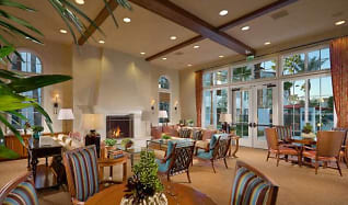 Remarkable Senior Apartments For Rent In Orange County Ca Interior Design Ideas Gentotryabchikinfo