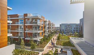 The Residences at Pacific City, Seacliff, Huntington Beach, CA