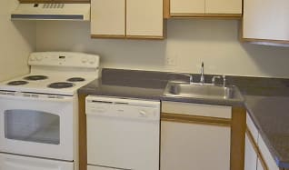 Tremendous Studio Apartments For Rent In Waterbury Ct 6 Rentals Download Free Architecture Designs Sospemadebymaigaardcom