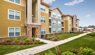 Apartments For Rent In Baton Rouge La Apartmentguide Com