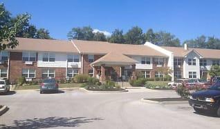 Apartments for Rent in Harrodsburg, KY - 182 Rentals