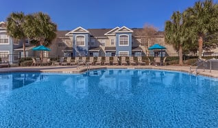 Peachy Apartments For Rent In 32224 Jacksonville Fl 489 Rentals Interior Design Ideas Tzicisoteloinfo