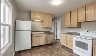 Kitchen, 590 E 7570 S