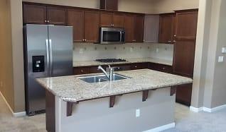 Kitchen, 4231 Prescott Lane