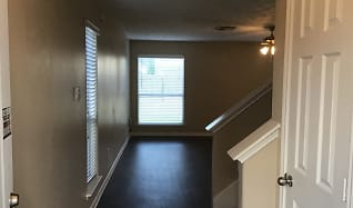 Living Room, 9510 Alex Springs Lane
