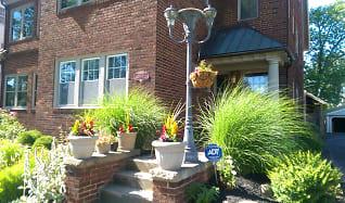 16126 Clifton Blvd, West Park, Cleveland, OH