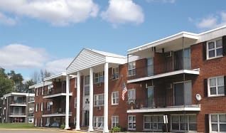 2 Bedroom Apartments For Rent In Brooklyn Park Mn