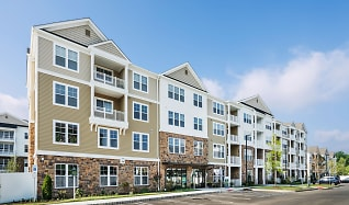 Apartments for Rent in Princeton, NJ - 51 Rentals