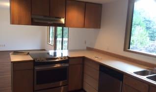 kitchen2.JPG, 9625 NE 141st Place