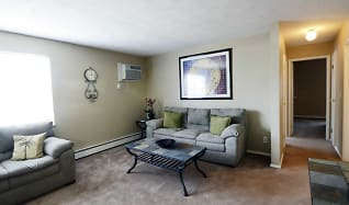 Astounding Furnished Apartment Rentals In Austintown Oh Download Free Architecture Designs Grimeyleaguecom