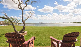 33-Acre Lake, South Lake Ranch