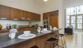 Excellent Center City 3 Bedroom Apartments For Rent Philadelphia Pa Interior Design Ideas Gentotryabchikinfo